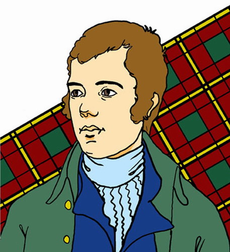 Robert_Burns_colour_tcm4-378919.jpg