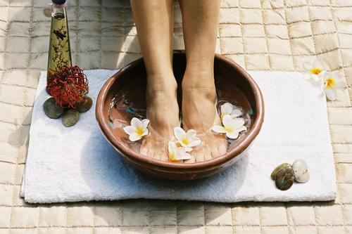 Foot Massage Beijing 62