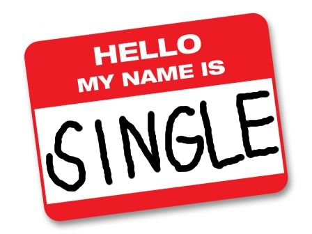 all you single ladies
