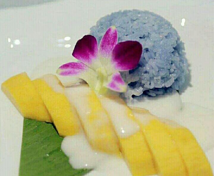Sa Thi Thai Restaurant 挲缇泰餐 The Beijinger