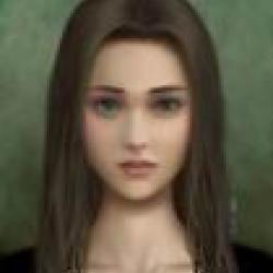 lulukeka's picture
