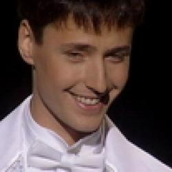 vitas possibly the world s greatest musical talent ever the