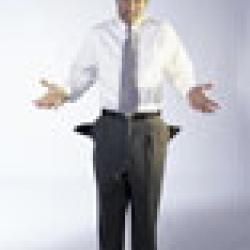 Quad-Bert's picture