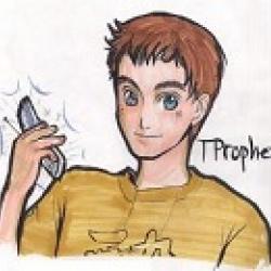 TProphet's picture
