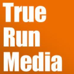 HR True Run Media's picture