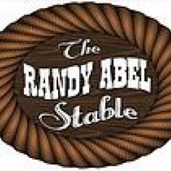 randy_abel_stable's picture