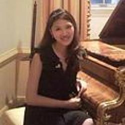 isayunyu's picture