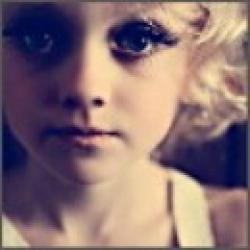 Violet66d6's picture