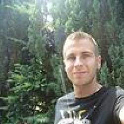 ckALEX's picture