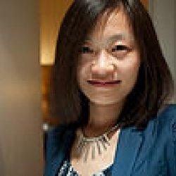 Li Niu's picture