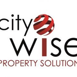 CityWise's picture