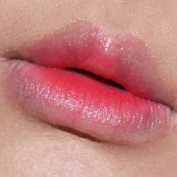 Lip Service's picture