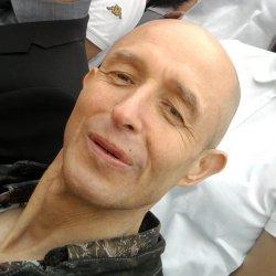 jezdobbs's picture