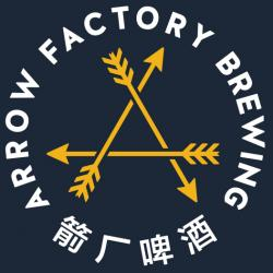 ArrowFactoryBrewing's picture