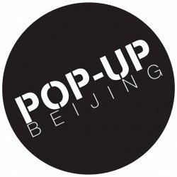 popupbeijing's picture