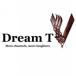 dreamtvclub's picture