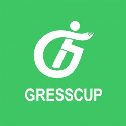 Gresscup's picture