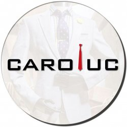 Carol and Luc Bespoke Tailoring's picture