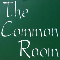 The Common Room's picture
