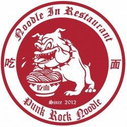 Punk Rock Noodle's picture