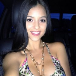 Have good mature phillipino porn also looking for