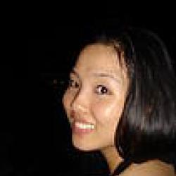 liane's picture