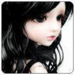 amanda2294's picture