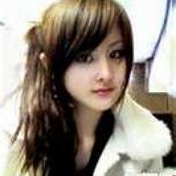 wefrucar's picture
