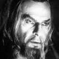 Tvertsov's picture
