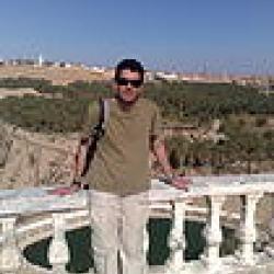 rovigno's picture