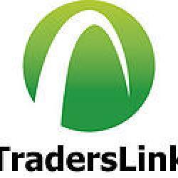 TradersLink-BeiJing's picture