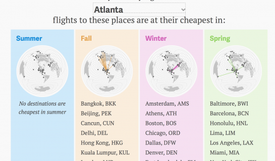 Tell Your American Friends Autumn is the Best Time to Visit Beijing