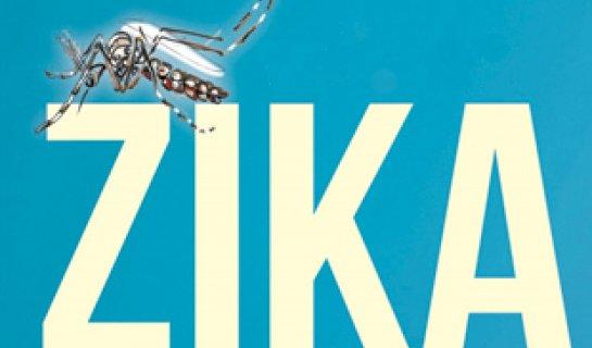 First Zika Virus Case Confirmed in China: Xinhua