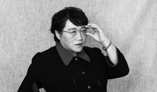 Li Yinhe: Chinese Sexologist Opens Up About the Future for China's LGBT Community