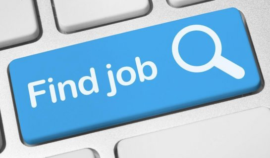 The Job Hunt: Bartenders, Security Specialist, Scottish Bagpipe Players
