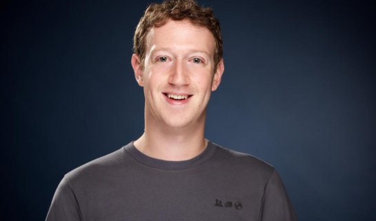 If Zuckerberg Found Time to Learn Mandarin, What's Your Excuse?