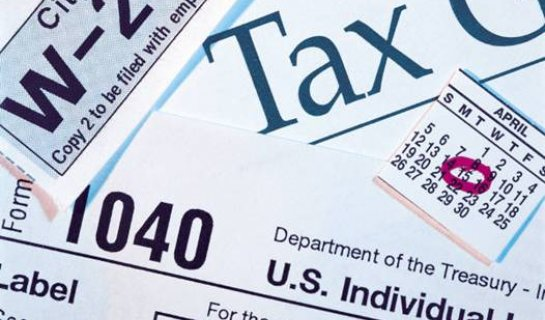 Breaking Down Your Maos: Tax Filing for US Expats & the IRS (Part 3)
