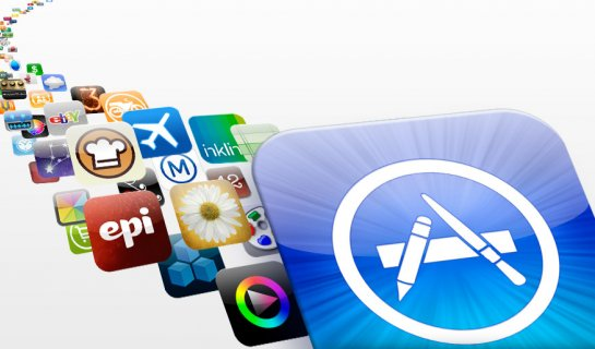 10 Apps To Make Your Life Easier