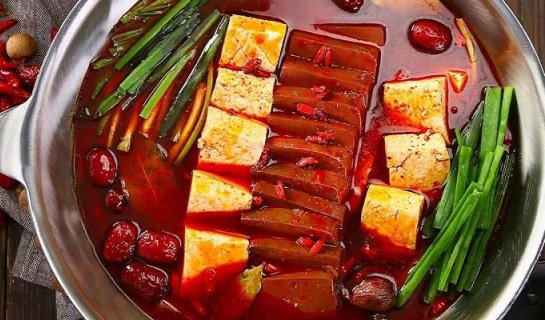 Xiabu Xiabu Opens An Upgraded Coucou Hotpot at Topwin Center, 30 Percent Off Till End Of July