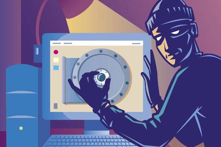 Authorities: WPKG.org Reroute Was an Overseas Hack