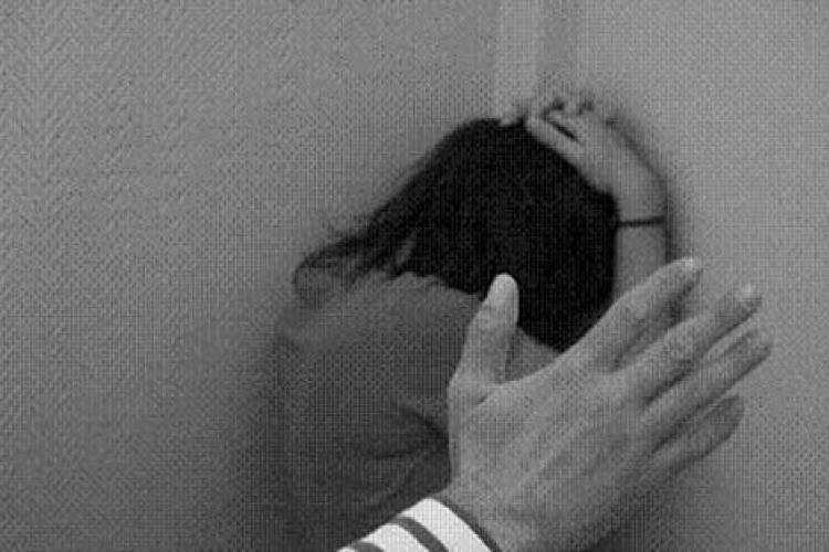 China Domestic Violence Law May Spare Spouse Murderers from Death Penalty