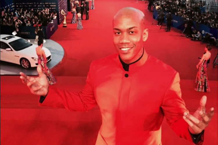 Statue, Stamp, Movie: Village Roadshow to Produce Marbury Biopic as Part of Five Film Deal