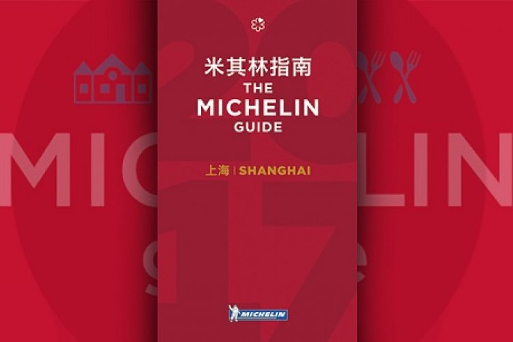 What do Shanghai's Newly Minted Michelin Stars Mean for Beijing?