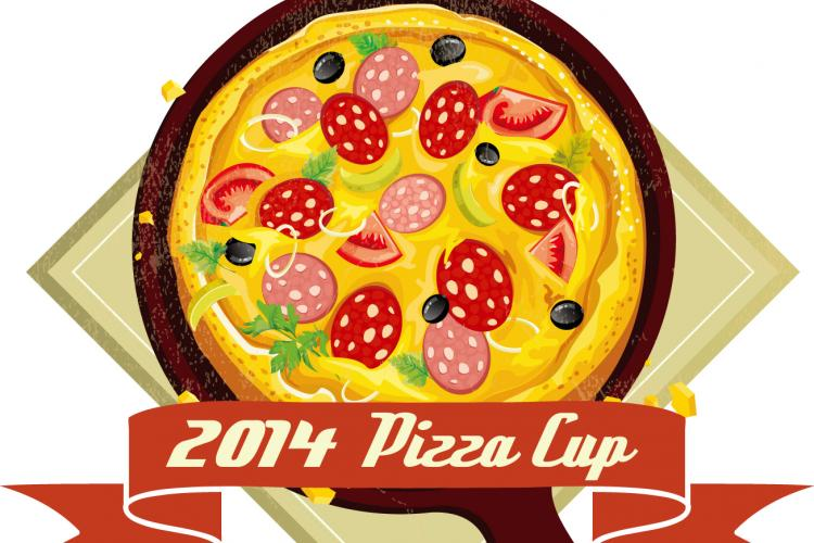 Pizza Cup Deals: Where and When to Try Your 2014 Pizza Cup Contestants