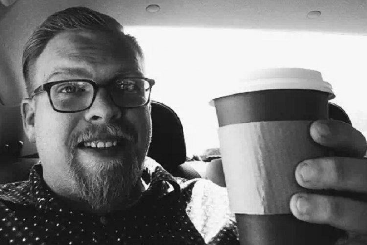 Tragic, Sudden Passing of GoodWorks' Samuel Cornthwaite Sends Shockwaves Through Beijing's Expat Community