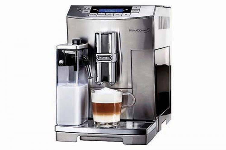 Inspect a Gadget: Four Contraptions to Keep You Caffeinated