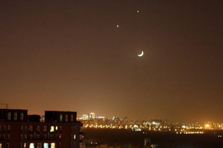 Pic of the Week: More Smiley Faces in the Sky