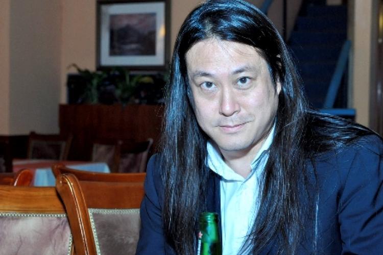Auf Wiedersehen: Ein Beijinger Says Goodbye