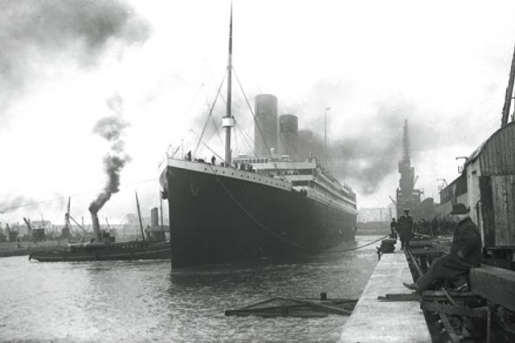 News You Might Have Missed: What to Avoid, Car Complaints, Visa Texts and Titanic Take Two