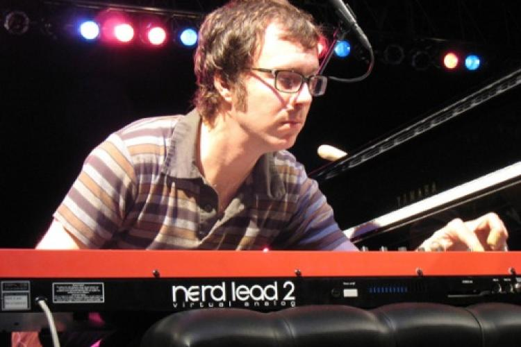 Talking Tunes: Ben Folds to Visit Beijing as Lao Cui Returns and New Kings are Crowned